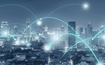 Unified Communications Can Help You Stay Connected