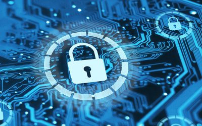 Plan Now to Protect Yourself from Cyber Threats