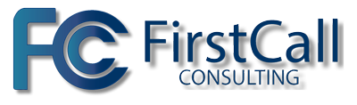The FirstCall Consulting Partners