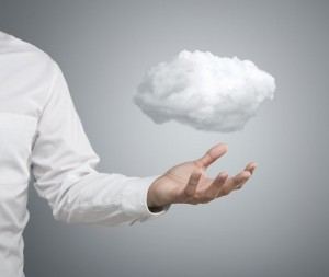 Advantages of Moving to Cloud